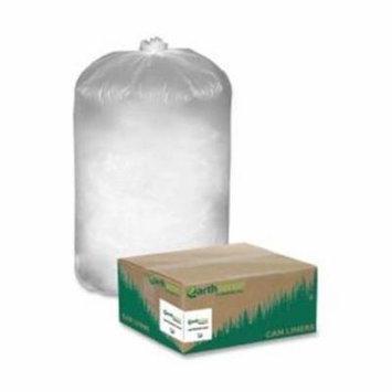 Webster High-Density Trash Bag WHD6014