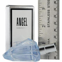 Angel Sunessence By Thierry Mugler For Women