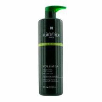 Rene Furterer Volumea Volumizing Shampoo (for Fine And Limp Hair)