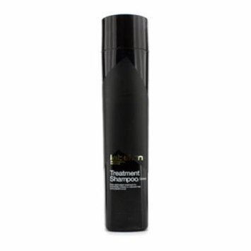 Label M Treatment Shampoo (for Chemically Treated Or Coloured Hair)