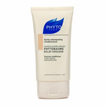 Phytobaume Color Protect Express Conditioner (for Color-Treated Highlighted Hair)