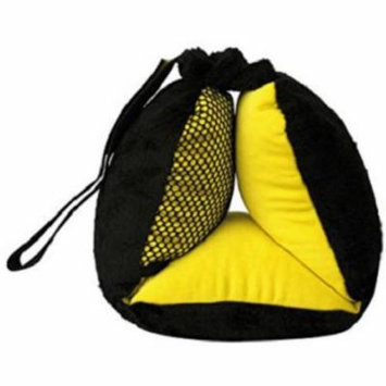 Sneck Travel Pillow