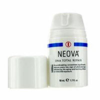Neova Dna Total Repair (for All Skin Types)