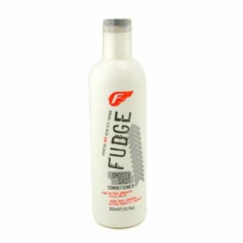 Fudge Smooth Shot Conditioner (for Extra Smooth Silky Hair)