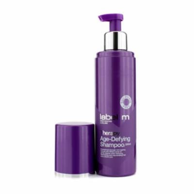 Label M Therapy Age-Defying Shampoo