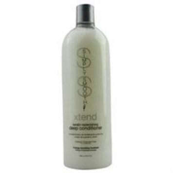 Simply Smooth Xtend Keratin Replenishing Deep Conditioner --Sodium Chloride Free