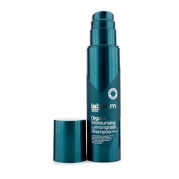 Label M Organic Moisturising Lemongrass Shampoo (for All Hair Types)