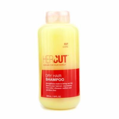 HerCut Dry Hair Shampoo