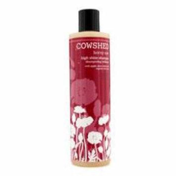Cowshed Horny Cow High Shine Shampoo