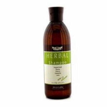 Dr. Ci:Labo Herbal Shampoo