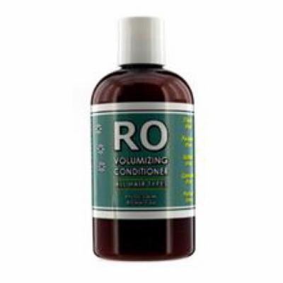 Russell Organics Ro Volumizing Conditioner (for All Hair Types)