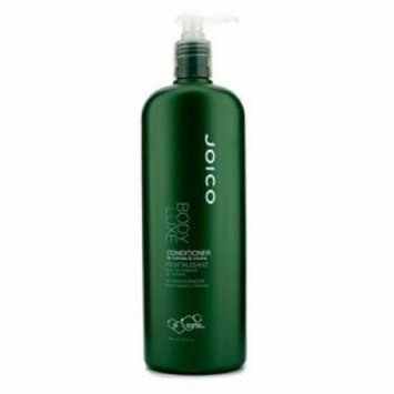 Joico Body Luxe Conditioner (for Fullness & Volume)