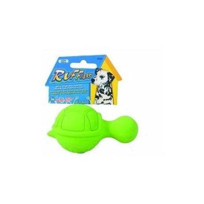 J W Pet Company Ruffian Turtle - 43201