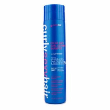 Sexy Hair Concepts Color Safe Curl Defining Shampoo