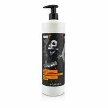 Fudge Big Bold Oomf Shampoo (for Fine Hair)