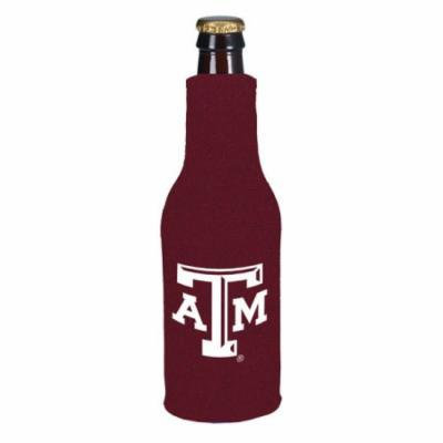 Texas A Aggies Maroon Bottle Suit