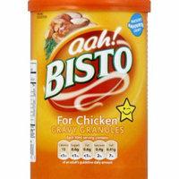 AAh! Bisto Gravy Granules 6oz Pack of 12