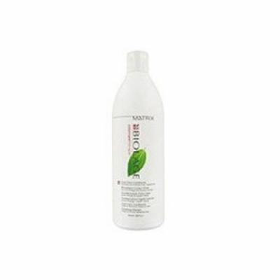 Matrix Biolage Colorcaretherapie Delicate Care Conditoner Conditioner