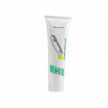 Brushless Shave Cream, 3 oz. Tube Case Of 144