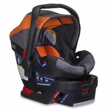 BOB B-SAFE 35 Infant Car Seat - Canyon