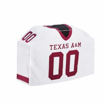 Texas A Extra Large Grill Cover, 66 x 26 x 45 inches