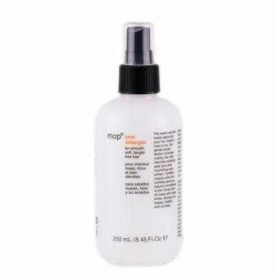 MOP Pear Detangler Spray 8.45 Oz