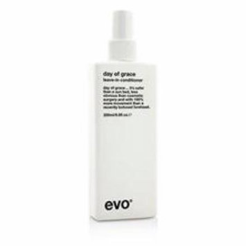 Evo Day Of Grace Leave-In Conditioner (for All Hair Types, Especially Fine Hair)
