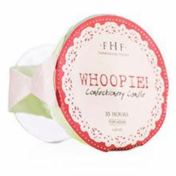 Farmhouse Fresh Whoopie! Confectionery Candle