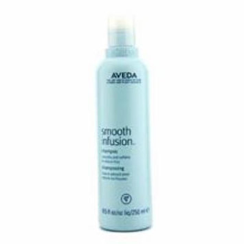Aveda Smooth Infusion Shampoo (new Packaging)