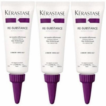 Kerastase Age Premium Re Substance Fibro-reinforcing Gel (3 tubes)