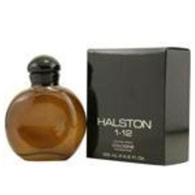 HALSTON 1-12 by Halston Cologne Spray 4.2 oz for Men