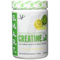 VMI Sports Smart Creatine V3 Amino Acids, Lemon Lime, 60 Count