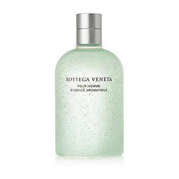 Bottega Veneta Pour Homme Essence Aromatique Exfoliating Scrub/6.7 oz. - No Color