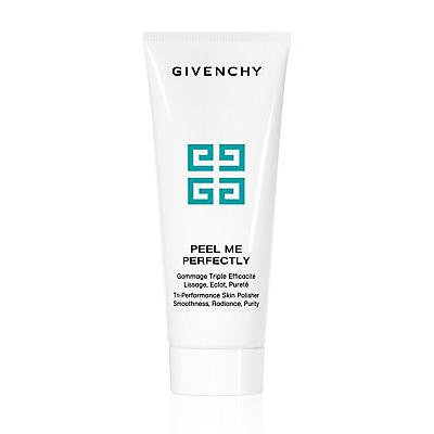Givenchy PEEL ME PERFECTLY Tri-Performance Skin Polisher/2.6 oz. - No Color