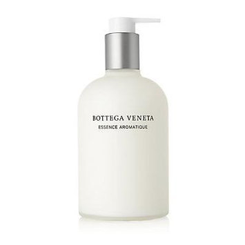 Bottega Veneta Essence Aromatique Hand & Body Lotion/13.5 oz. - No Color