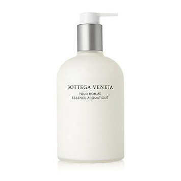 Bottega Veneta Pour Homme Essence Aromatique Hand & Body Lotion/13.5 oz. - No Color