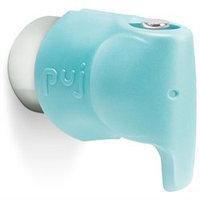 Puj Snug Ultra Soft Spout Cover - Aqua Aqua