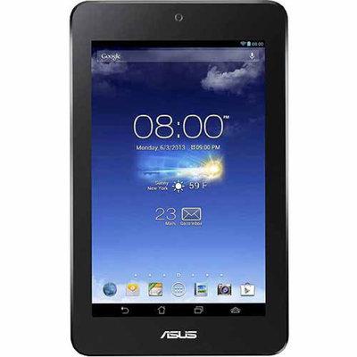 ASUS Memo Pad HD 7-Inch 16 GB Tablet, Pink (ME173X-A1-PK)
