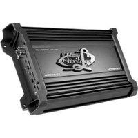 Lanzar Heritage HTG157 Car Amplifier - 3000 W PMPO - 1 Channel