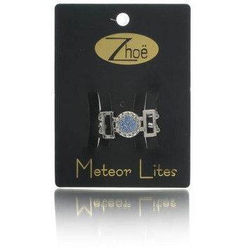 Zhoe Meteor Lites