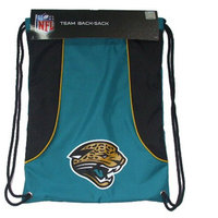 Concept One NFL Jacksonville Jaguars Backsack Axis - School Supplies
