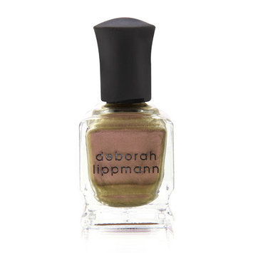 Lippmann Collection Nail Color Sugar Daddy