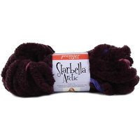Sierra Accessories Premier Yarns Starbella Arctic Yarn