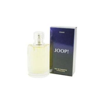 Joop 418991 1. 7oz. Edt Spray Fragrances for Women
