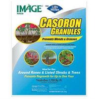 Central Garden Herbicides Image Casoron Granules 8