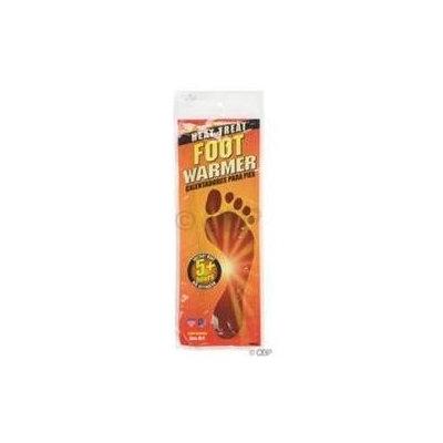 Grabber 375003 Foot Warmer - Small-Medium