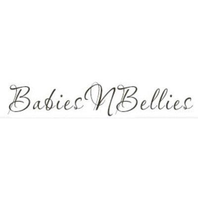 Babies N Bellies