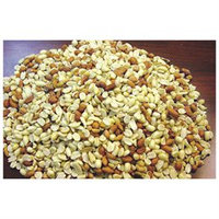 F.m. Brown Pet F.M. Browns Wildbird Shelled Peanuts Wild Bird Food