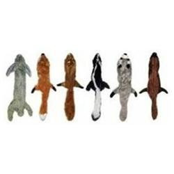 Ethical Dog - Skinneez Assortment- Assorted Mini - 8439AS
