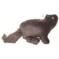 Spot Woodland Collection Skunk for Dog, Size: LARGE/14.5 INCH